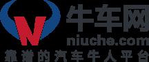 牛车网logo